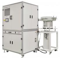 玻璃式光學篩選機