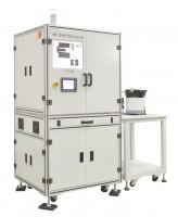 電子螺絲光學篩選機