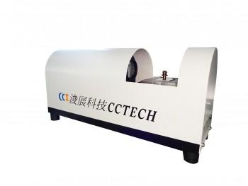 2D光學測量機